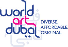 logo_WAD_Hori