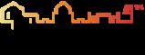 riverland_logo_eng