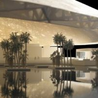 Global-SCD-Museums-LOUVRE-ABU-DHABI-JEAN-NOUVEL-DESIGN-04_