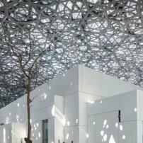 louvre-abu-dhabi-jean-nouvel-architecture-cultural-galleries_dezeen_2364_col_4-852x1133