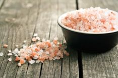 himalayan-salt.jpg.696x0_q80_crop-smart