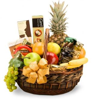 _flower-delivery-singapore-premium-fruit-gourmet-basket_1.jpg.pagespeed.ce.rya9pwwRWx (1)