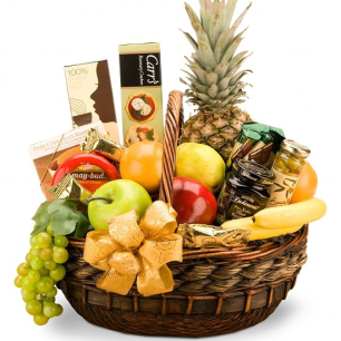 _flower-delivery-singapore-premium-fruit-gourmet-basket_1.jpg.pagespeed.ce.rya9pwwRWx (1)
